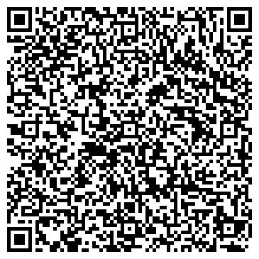 QR-код с контактной информацией организации Яровой, ЧП