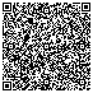 QR-код с контактной информацией организации Сэлтком, ООО