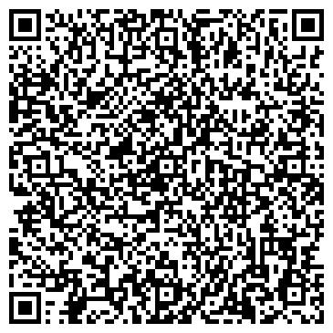 QR-код с контактной информацией организации Куц А. В., СПД