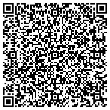 QR-код с контактной информацией организации Общество с ограниченной ответственностью ООО «МАСТЕРКАБЕЛЬ»