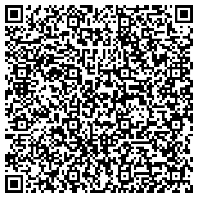 QR-код с контактной информацией организации ТопШоп (интернет-магазин), ЧП