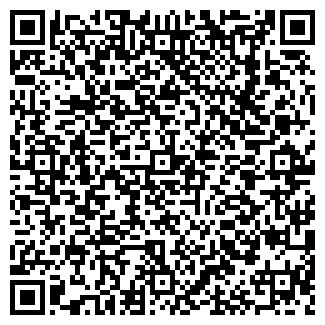 QR-код с контактной информацией организации Оксенюк, ЧП