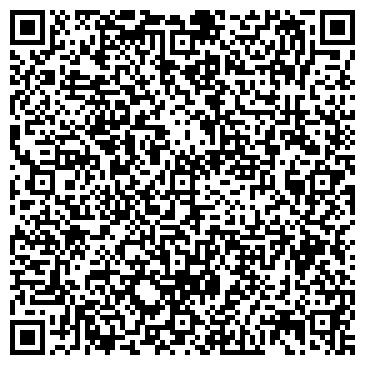 QR-код с контактной информацией организации ПромЭлектро,ООО