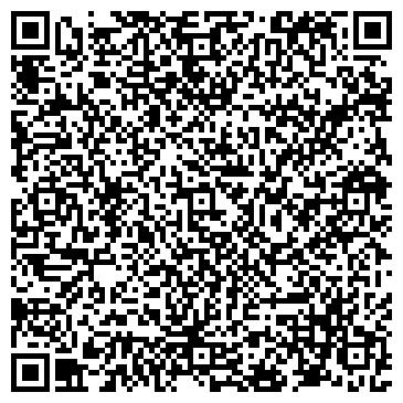QR-код с контактной информацией организации Хьорман-УА, ООО