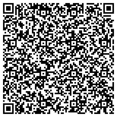 QR-код с контактной информацией организации Укрэнергопромсервис ПКФ, ЧП