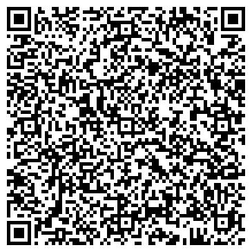 QR-код с контактной информацией организации Нестеренко С. Н., СПД