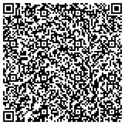 QR-код с контактной информацией организации Теко интерфейс, ООО (Теко інтерфейс)
