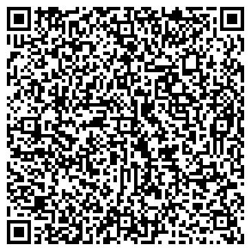 QR-код с контактной информацией организации Флексел Украина, ООО