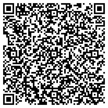 QR-код с контактной информацией организации Дурова,ЧП