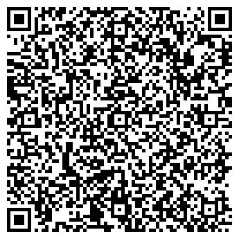 QR-код с контактной информацией организации СЕНТЯБРЬ-Т