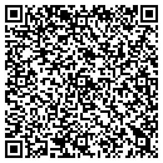 QR-код с контактной информацией организации Городничий, ЧП