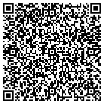 QR-код с контактной информацией организации Рокар-XXI , ООО