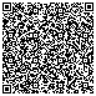 QR-код с контактной информацией организации Завод Спецтехника, ООО