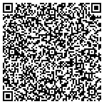 QR-код с контактной информацией организации Укрсварка, ООО