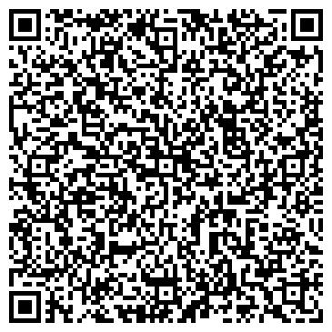 QR-код с контактной информацией организации Марфова О.В., ФЛП