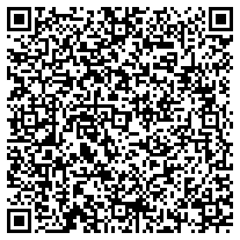 QR-код с контактной информацией организации Энерго-Инвест-Сервис, ООО