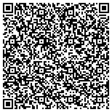 QR-код с контактной информацией организации Группа компаний Новое Электричество, ООО