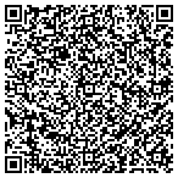 QR-код с контактной информацией организации Черниговкабель, АО