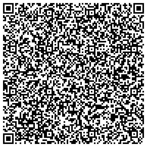 """QR-код с контактной информацией организации Субъект предпринимательской деятельности СПД Харченко - стабилизаторы напряжения """"Лидер"""""""