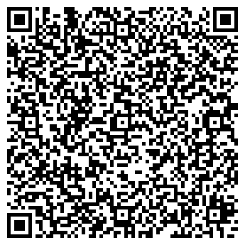 QR-код с контактной информацией организации АМАДЕЛЬ