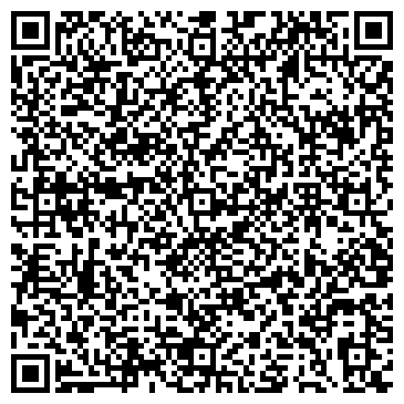 QR-код с контактной информацией организации ЧП «Сытников П. В.»