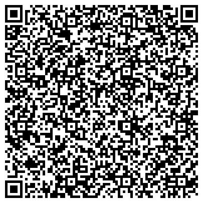 QR-код с контактной информацией организации Спецпромавтоматика СПНП, ООО