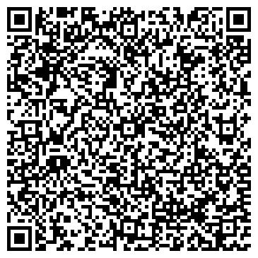 QR-код с контактной информацией организации Наш Дом, Интернет-магазин