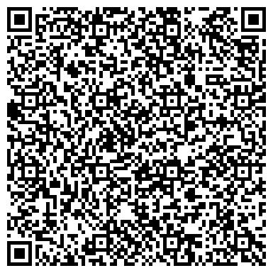 QR-код с контактной информацией организации ОЛ Електро (All Electro), ЧП