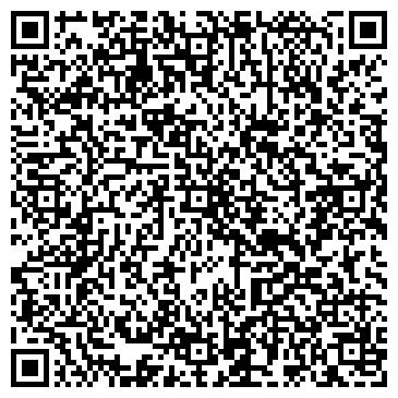 QR-код с контактной информацией организации Промтехтрейд, ООО