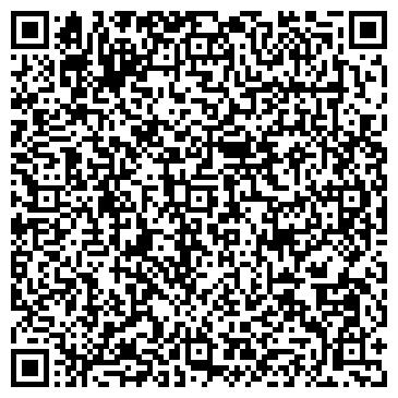 QR-код с контактной информацией организации Системотехника Пкп, ООО