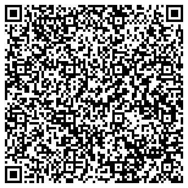 QR-код с контактной информацией организации Чорногор А. Н., Промэлектрокомплект, ФЛП