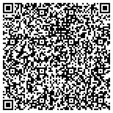 QR-код с контактной информацией организации Autoline LLP (Аутолайн ЛЛП), ТОО