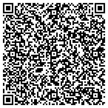QR-код с контактной информацией организации Керми, представительство
