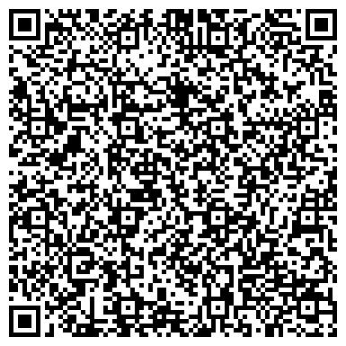 QR-код с контактной информацией организации Термософт-Казахстан, ТОО