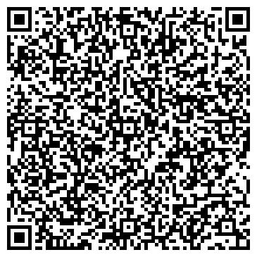QR-код с контактной информацией организации Bussy (Басси) торговая компания, ИП