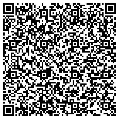 QR-код с контактной информацией организации South Service Group (Сауф Сервис Групп), ТОО