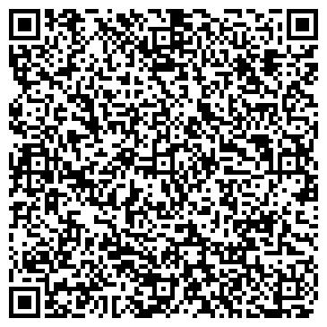 QR-код с контактной информацией организации Ransur (Рансур), ТОО