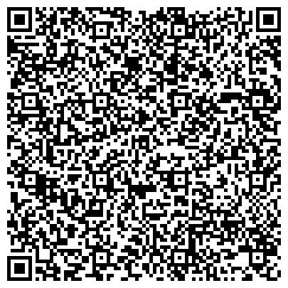 QR-код с контактной информацией организации Гарантерм (Garanterm) Сары Арка, ТОО Филиал