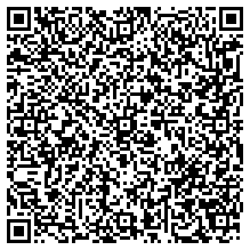 QR-код с контактной информацией организации Аквагаз, ТОО