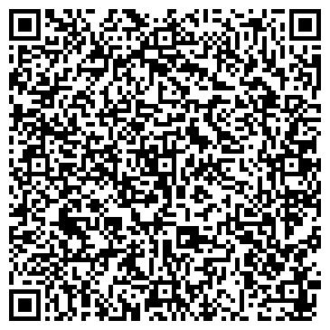 QR-код с контактной информацией организации Интернет-магазин «SVETODIODY»