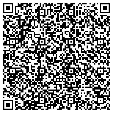 QR-код с контактной информацией организации Уралтермосвар-Костанай, ТОО