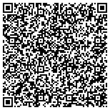 """QR-код с контактной информацией организации ООО """"Золотой террикон"""""""