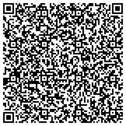 QR-код с контактной информацией организации Arlan (Арлан Аккумуляторный центр), ТОО