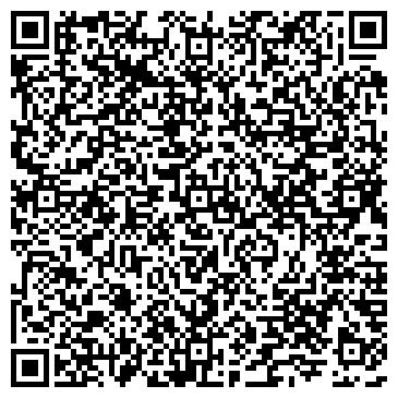 QR-код с контактной информацией организации Lighting planet (Лайтинг планет), ТОО