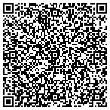QR-код с контактной информацией организации ПРОФЕССИОНАЛЬНО-ТЕХНИЧЕСКАЯ ШКОЛА № 5