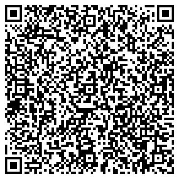 QR-код с контактной информацией организации LKS Group (ЛКС Гроуп), ТОО
