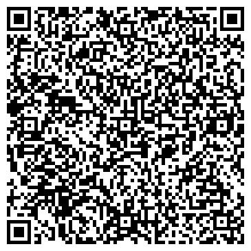 QR-код с контактной информацией организации Общество с ограниченной ответственностью ТОВ «Променергогруп»