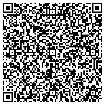 QR-код с контактной информацией организации Карлайт, ТОО