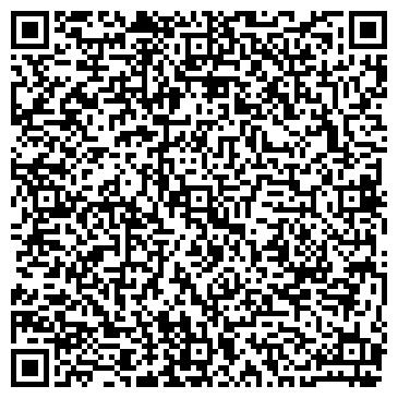 QR-код с контактной информацией организации ЭСАМ электро KZ, ТОО