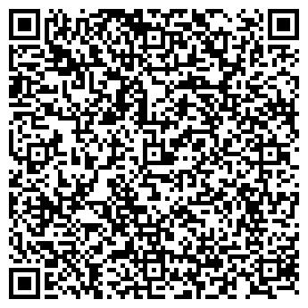 QR-код с контактной информацией организации Промстрой Энерго, ТОО